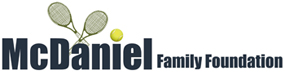 McDaniel Family Foundation